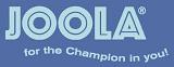 Joola в интернет-магазине ReAktivSport